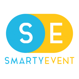 SmartyEvent
